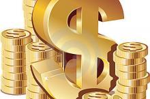 3% гарантируют легкое предоставление кредита