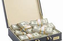 3% предложение льготного кредита подать заявку